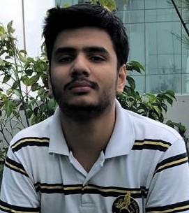 Aditya Gaur
