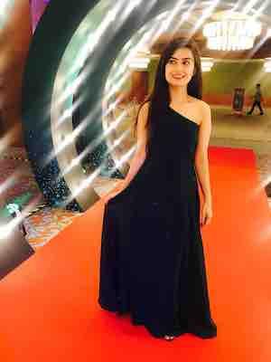 Diksha Shukla