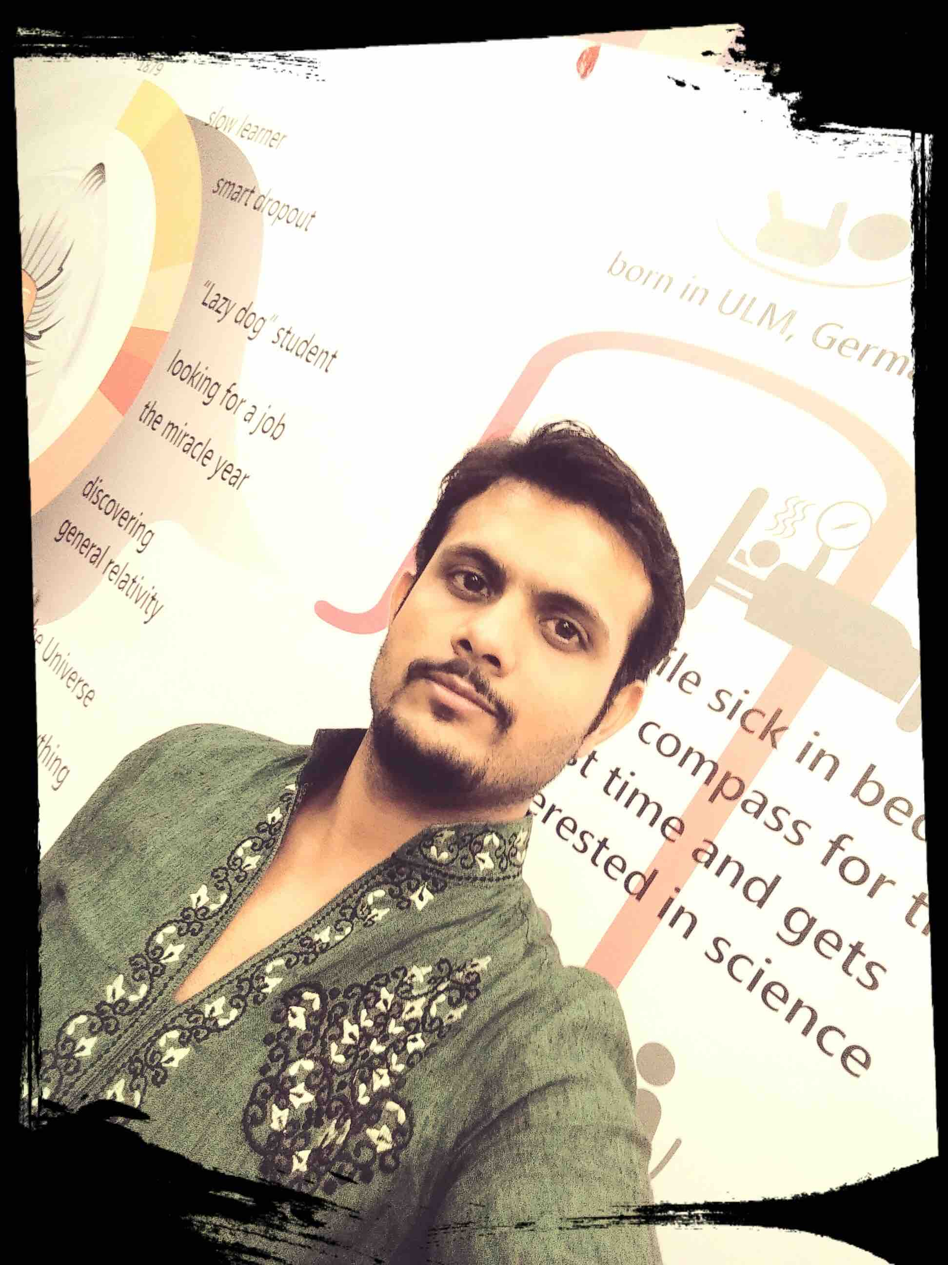Dinesh Jain Kasliwal