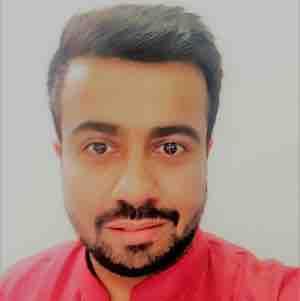 Lakshay Kochhar