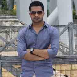 Rajat Kaushik