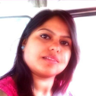 shilpa bhardwaj